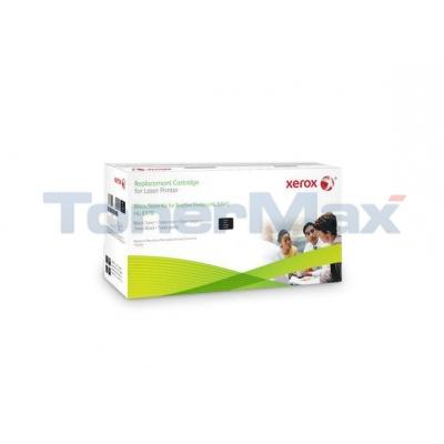 XEROX BROTHER MFC8890DW TONER BLACK TN-650 8K